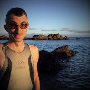 Lanzarote ed il richiamo del suo oceano